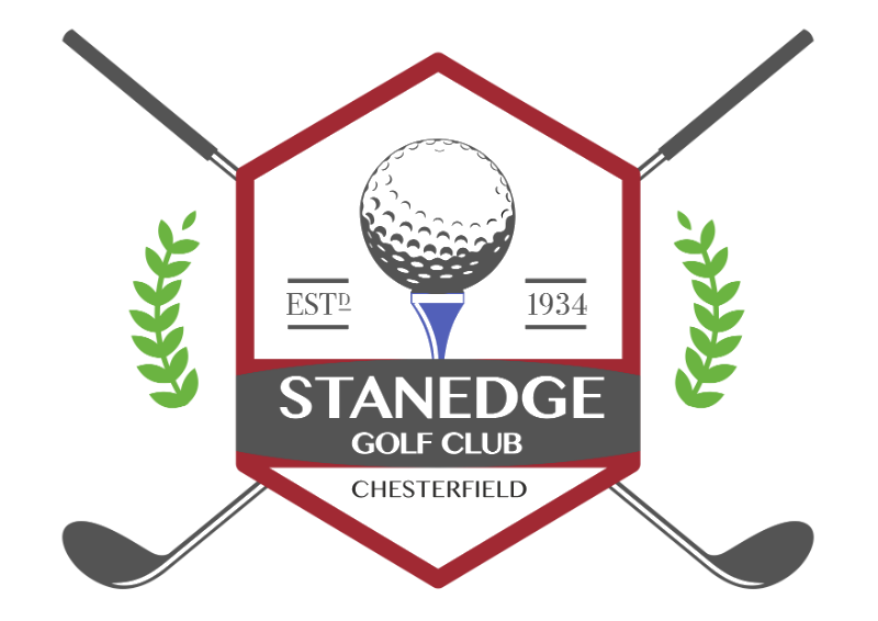 stanedge_golf_club_logo_Trans