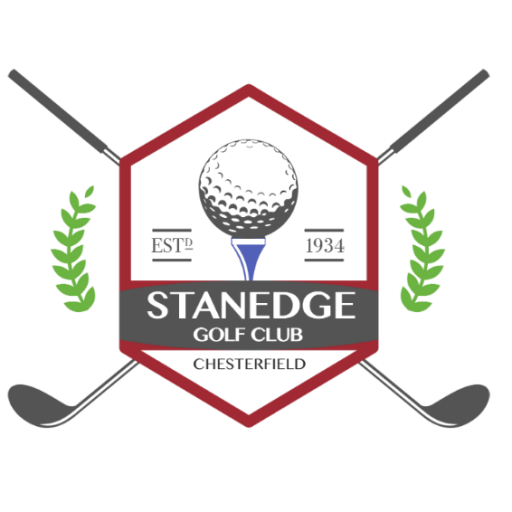 https://stanedgegolfclub.co.uk/wp-content/uploads/2019/04/cropped-stanedge_golf_club_BG-1.png