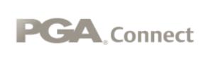 PGA connect logo