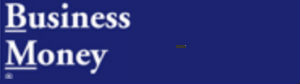 business money logo