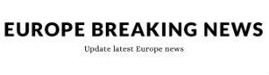 europe breaking news logo