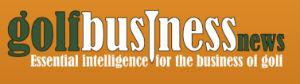 golf business news logo