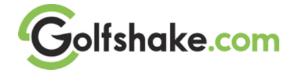 golfshake logo