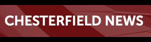 chesterfield news logo
